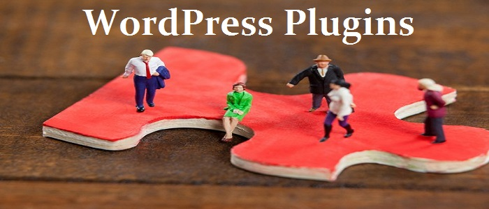 Top 20 Popular WordPress Plugins 2019
